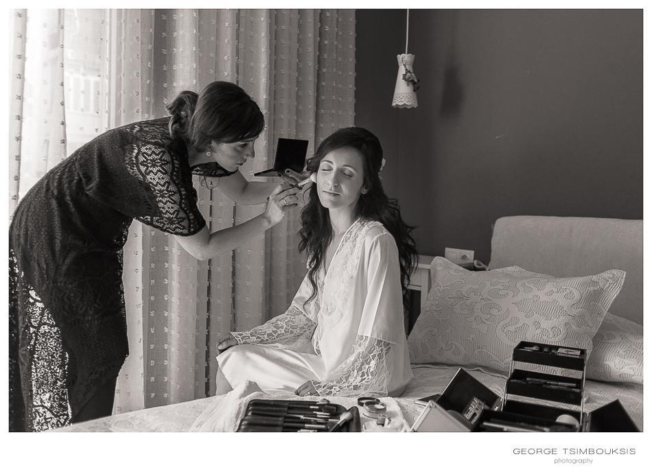 22_Wedding in Thessaloniki bride.jpg