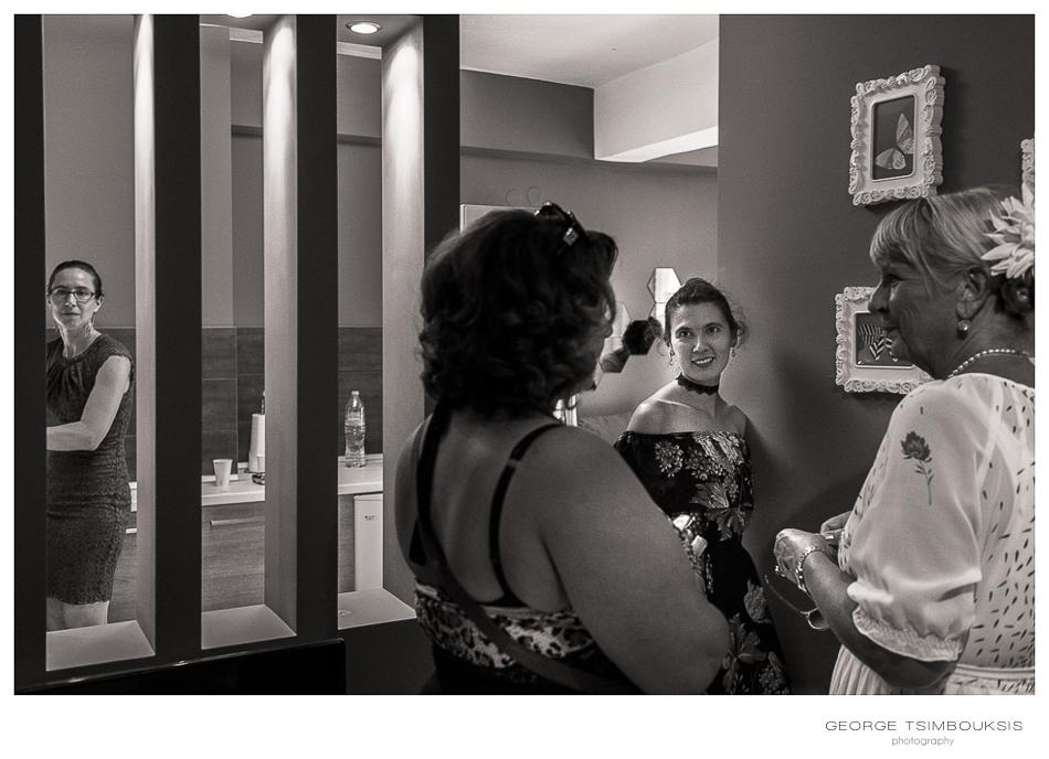 35_Wedding in Thessaloniki.jpg