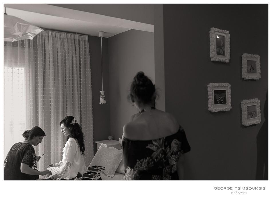 37_Wedding in Thessaloniki.jpg
