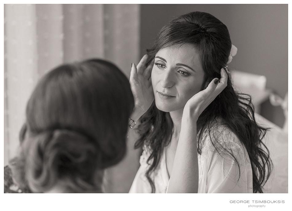 46_Wedding in Thessaloniki bride's eyes.jpg