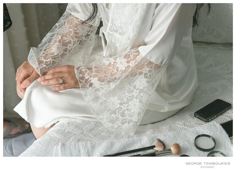 44_Wedding in Thessaloniki bride's details.jpg