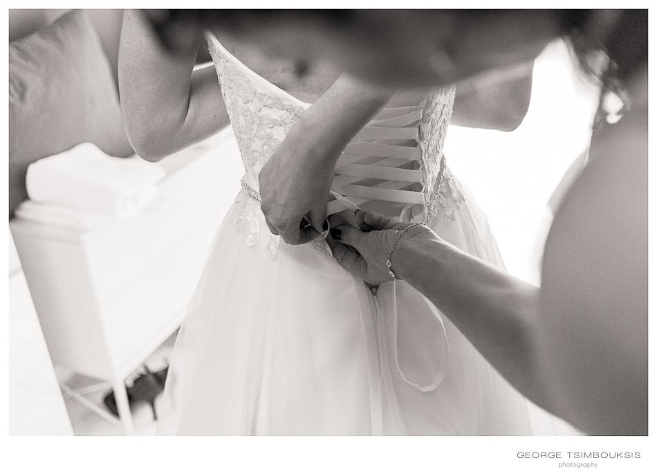 55_Wedding in Thessaloniki bride's wedding dress.jpg