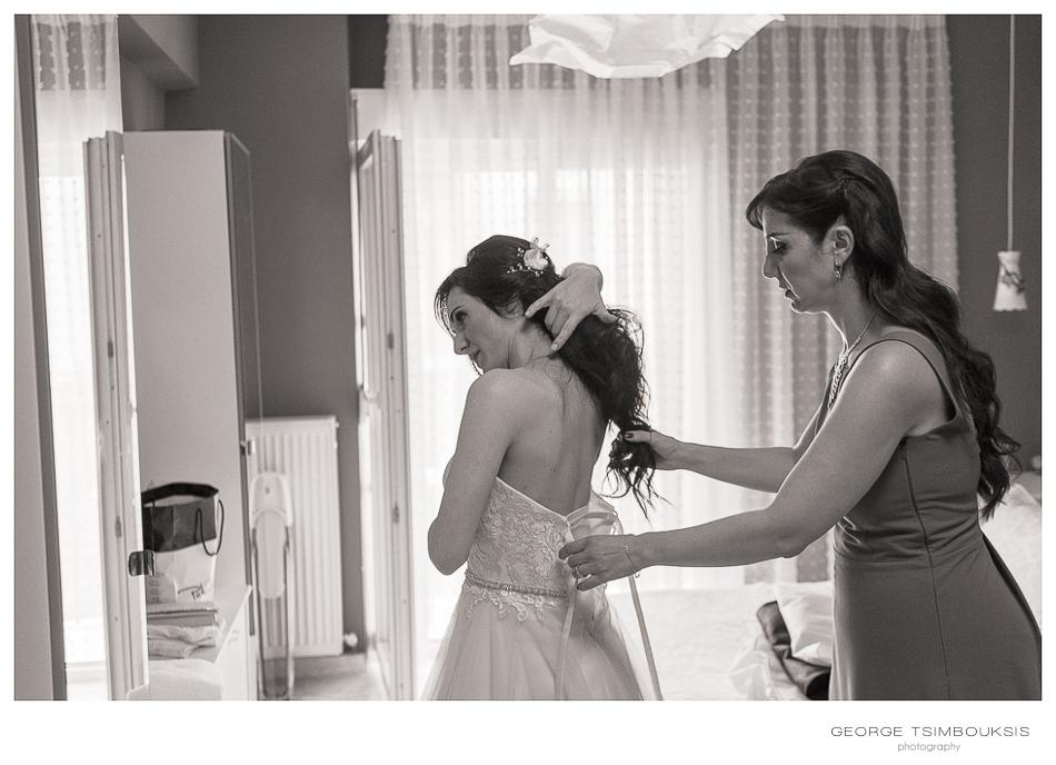53_Wedding in Thessaloniki.jpg