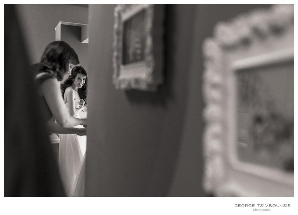 56_Wedding in Thessaloniki bride's getting ready.jpg