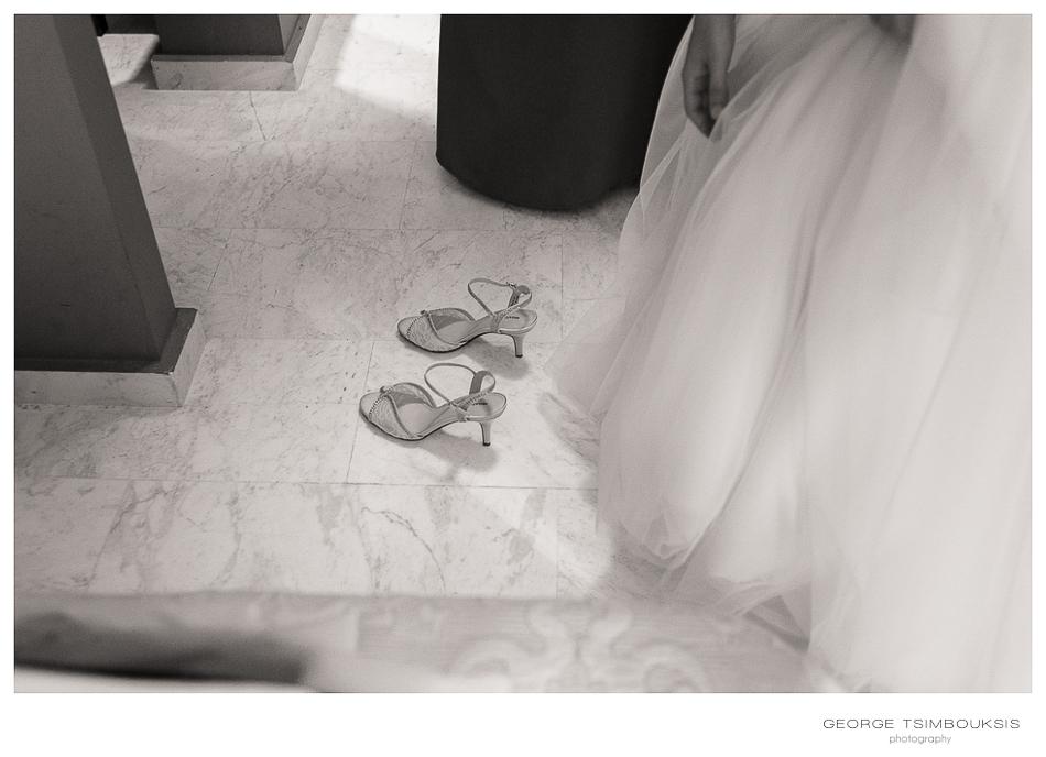 58_Wedding in Thessaloniki.jpg