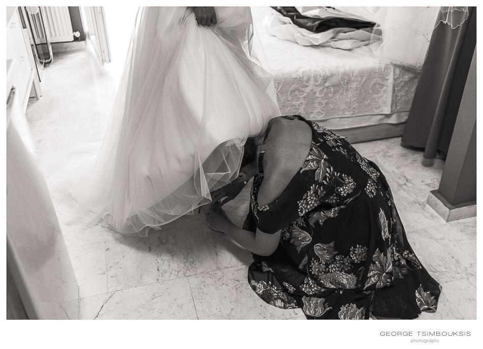 60_Wedding in Thessaloniki.jpg