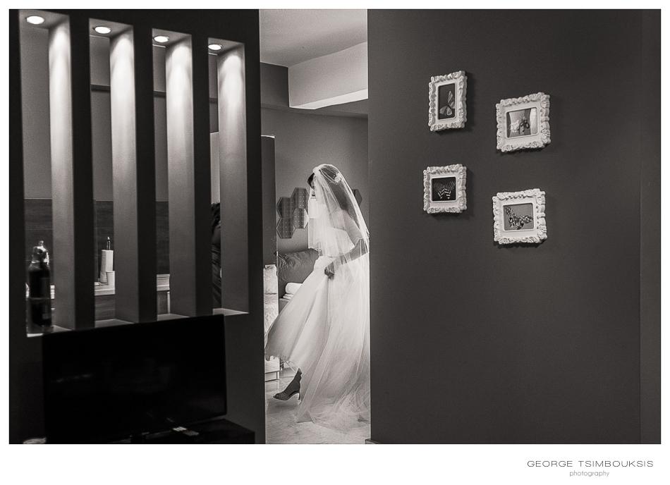 62_Wedding in Thessaloniki bride is ready.jpg