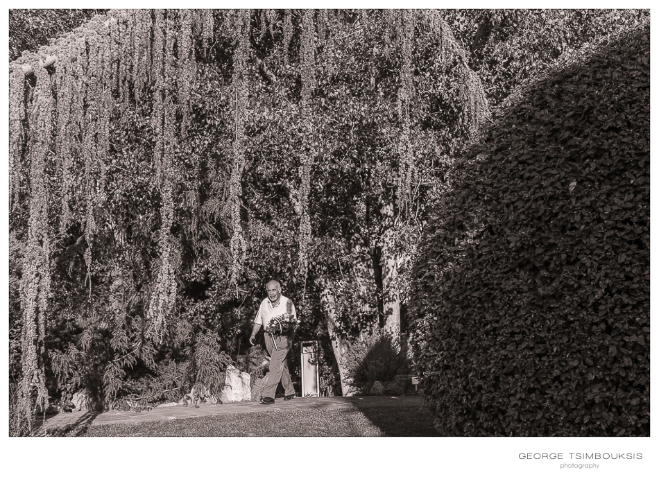 64_Wedding in Thessaloniki.jpg