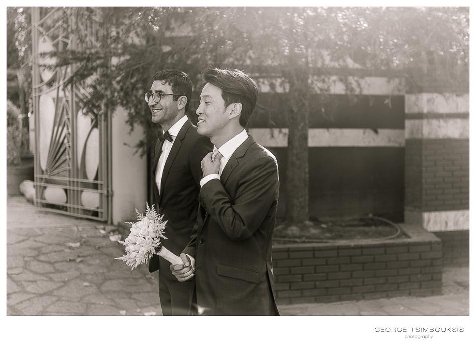 65_Wedding in Thessaloniki.jpg