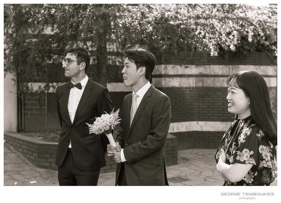67_groom is waiting.jpg