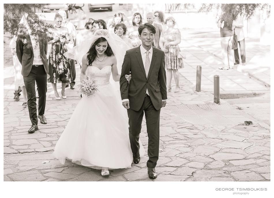72_Wedding in Thessaloniki bride with groom.jpg