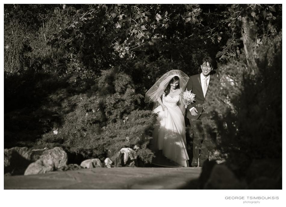 73_Wedding in Thessaloniki.jpg