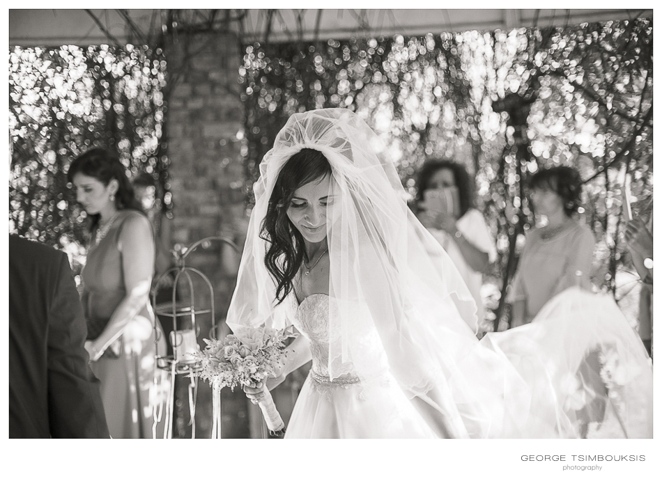 76_Wedding in Thessaloniki.jpg