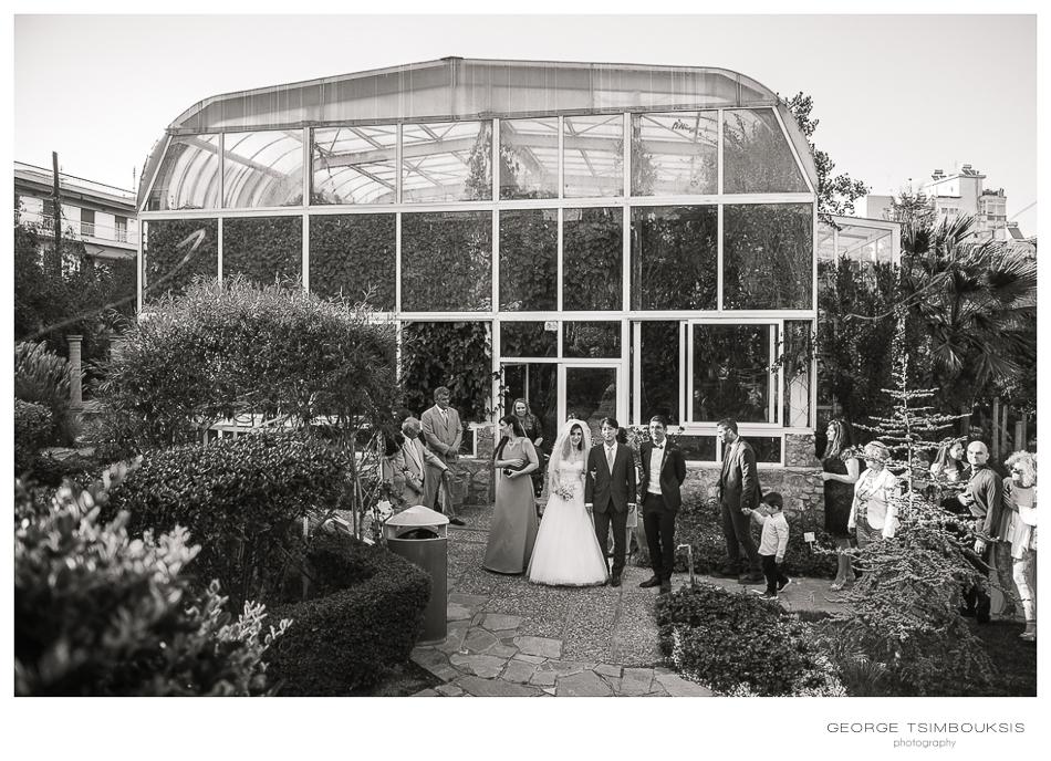 75_Πολιτικός γάμος στον βοτανικό κήπο Σταυρούπολης.jpg
