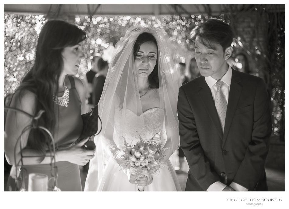 78_Θεσσαλονίκη Γάμος Σταυρούπολη.jpg