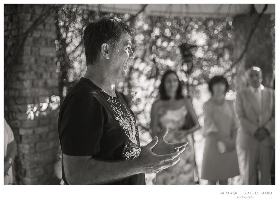 80_Πολιτικός γάμος στο Βοτανικό κήπο.jpg