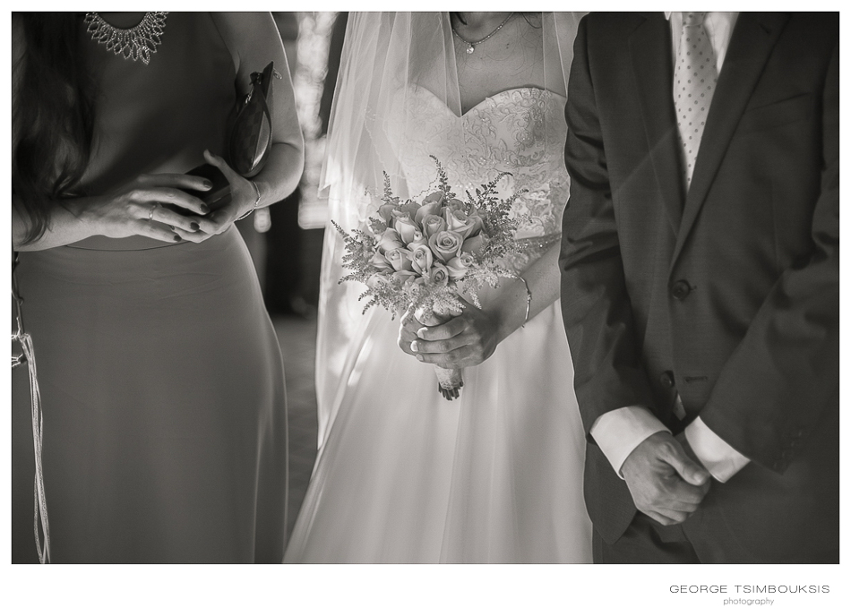 82_Civil Wedding in Thessaloniki Greece.jpg