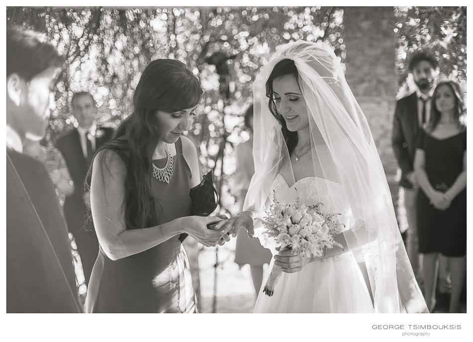 86_Wedding in Thessaloniki.jpg