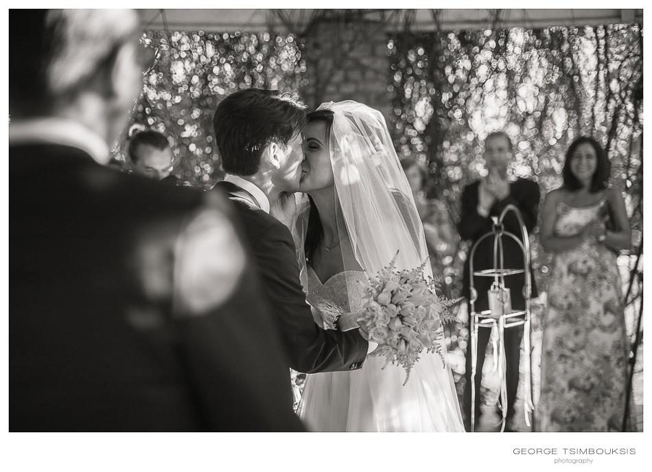87_Wedding in Thessaloniki.jpg