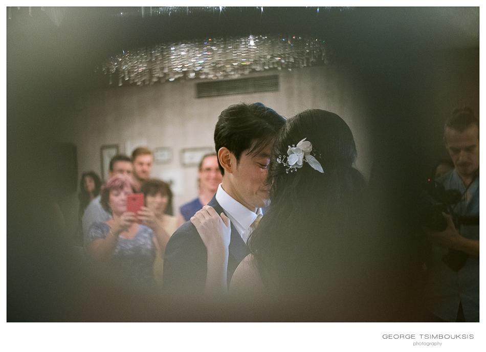 95_Wedding in Thessaloniki.jpg