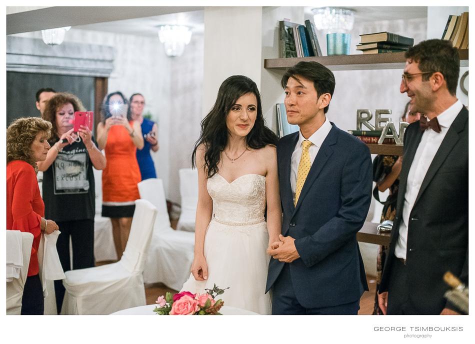 93_Wedding in Thessaloniki.jpg