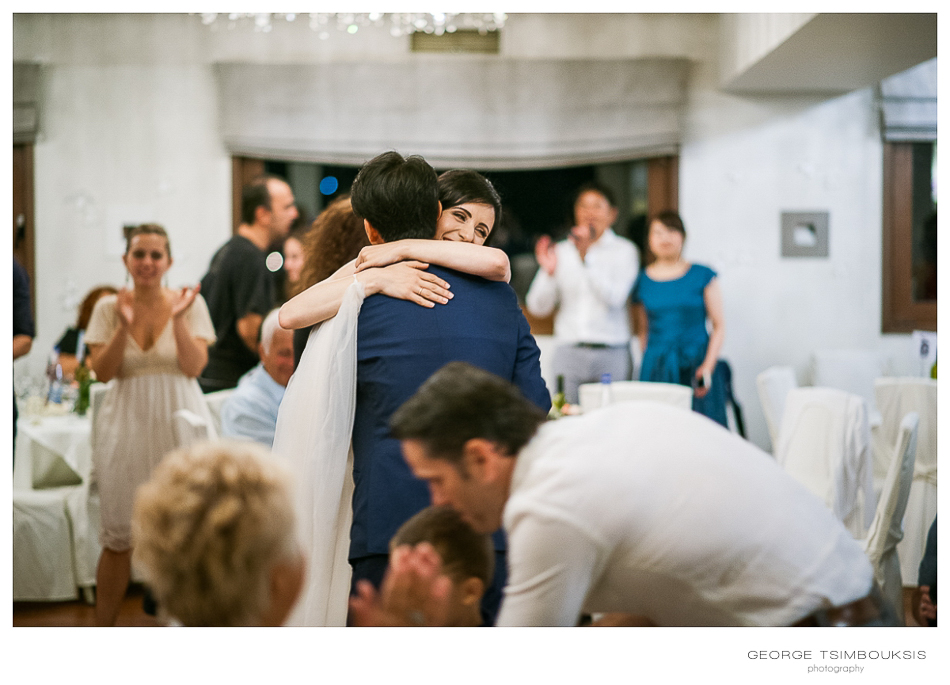97_Wedding in Thessaloniki.jpg