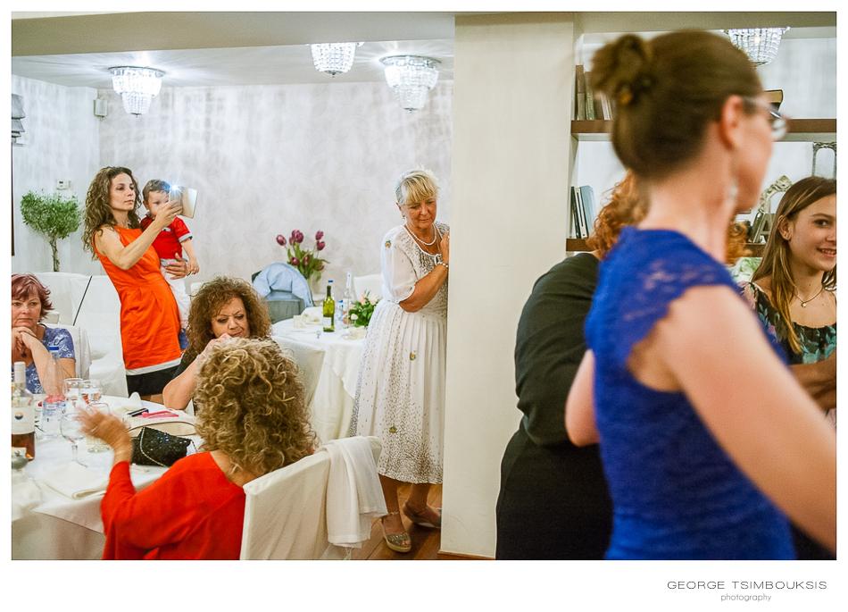 98_Wedding in Thessaloniki.jpg