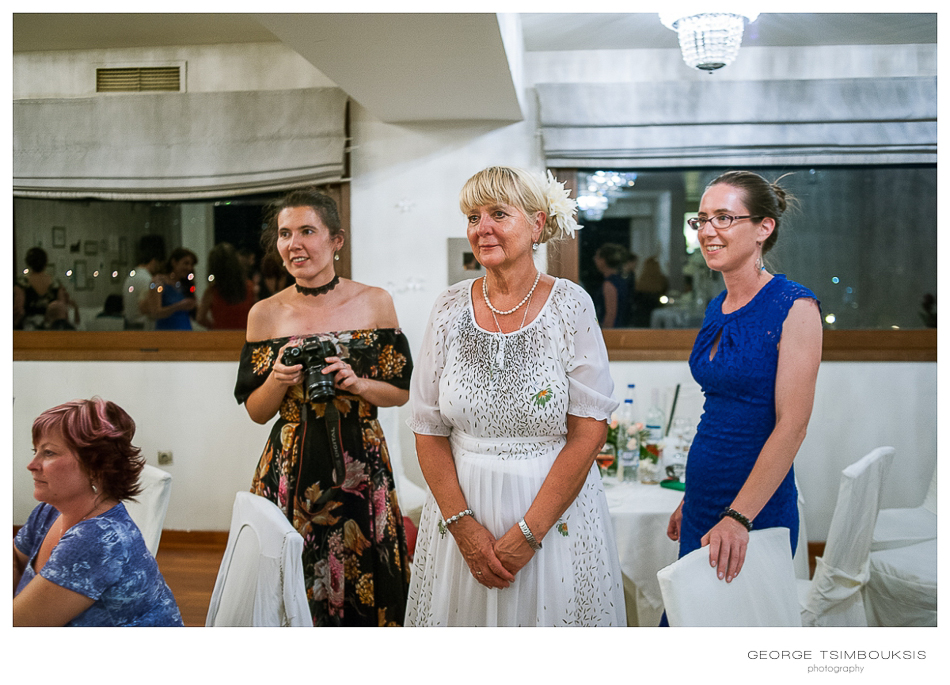 102_Wedding in Thessaloniki.jpg