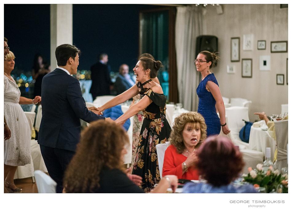 105_Wedding in Thessaloniki.jpg