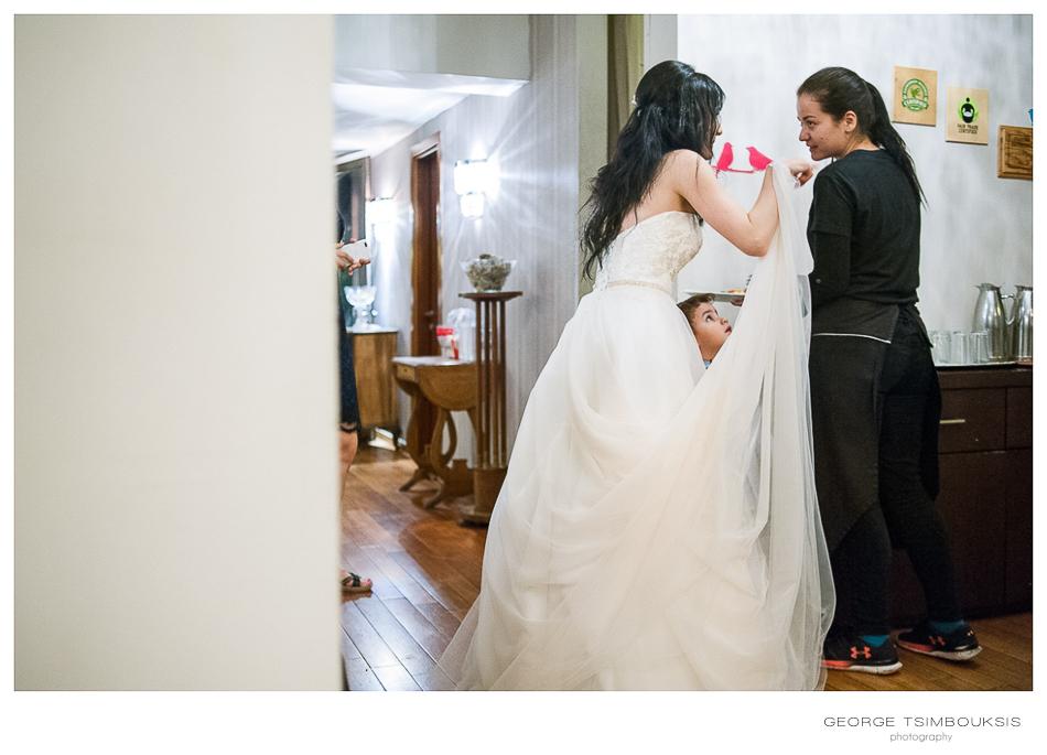 104_Wedding in Thessaloniki.jpg
