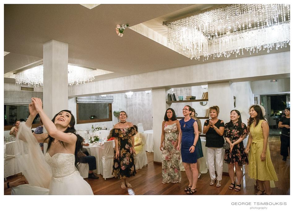 106_Wedding in Thessaloniki.jpg
