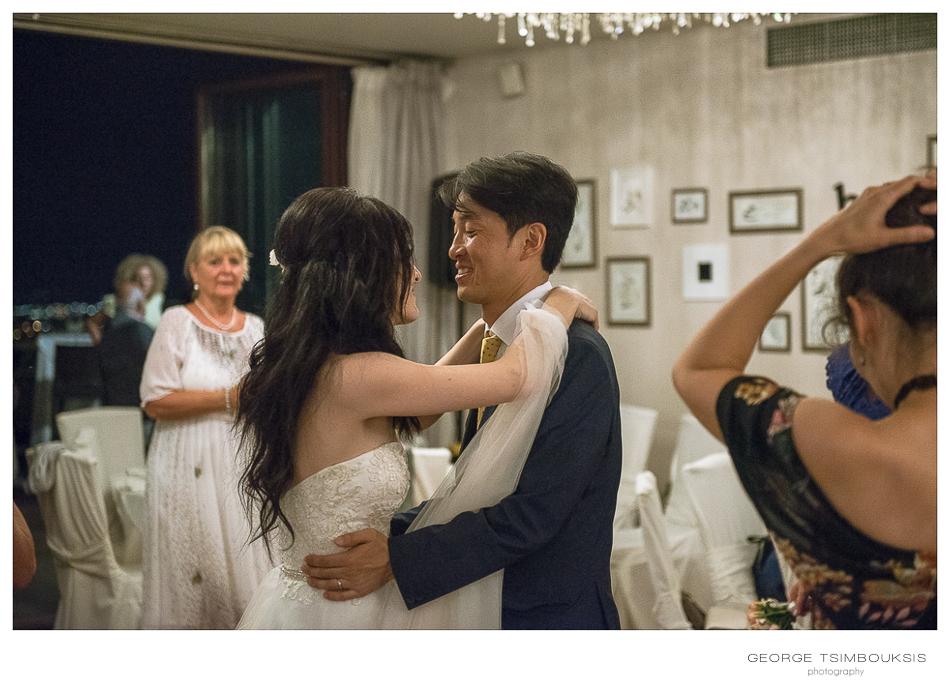 107_Wedding in Thessaloniki.jpg