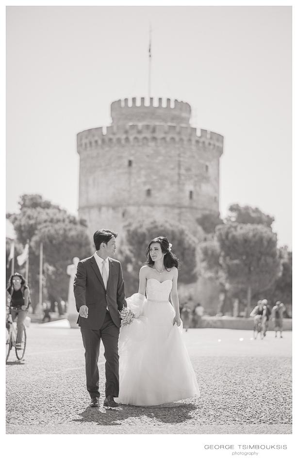 108_Πολιτικός γάμος στη Θεσσαλονίκη Λευκός Πύργος.jpg