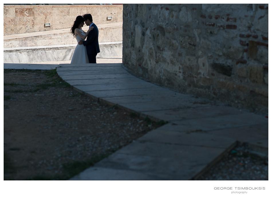 111_Wedding in Thessaloniki.jpg