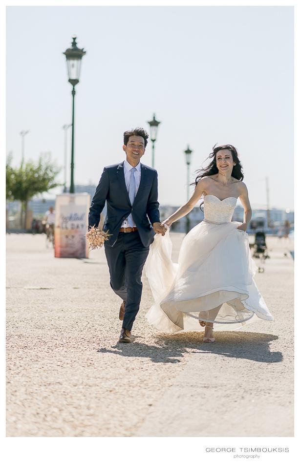 112_Wedding in Thessaloniki.jpg