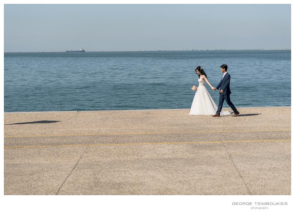 110_Wedding in Thessaloniki.jpg