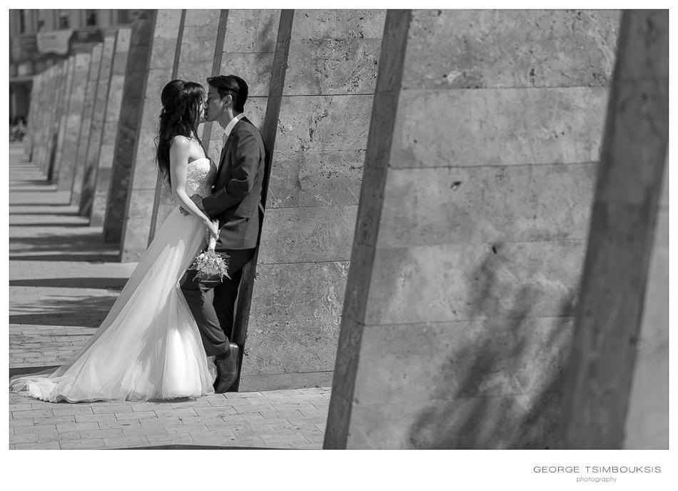 114_Wedding in Thessaloniki.jpg