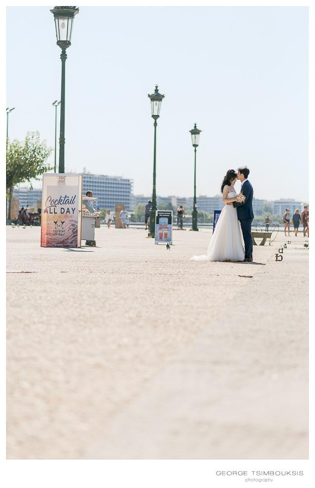 113_Wedding in Thessaloniki.jpg