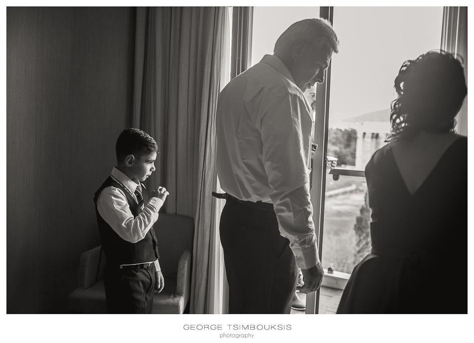 _Γάμος στην Αγία Φωτεινή Ιλισσού 6.jpg