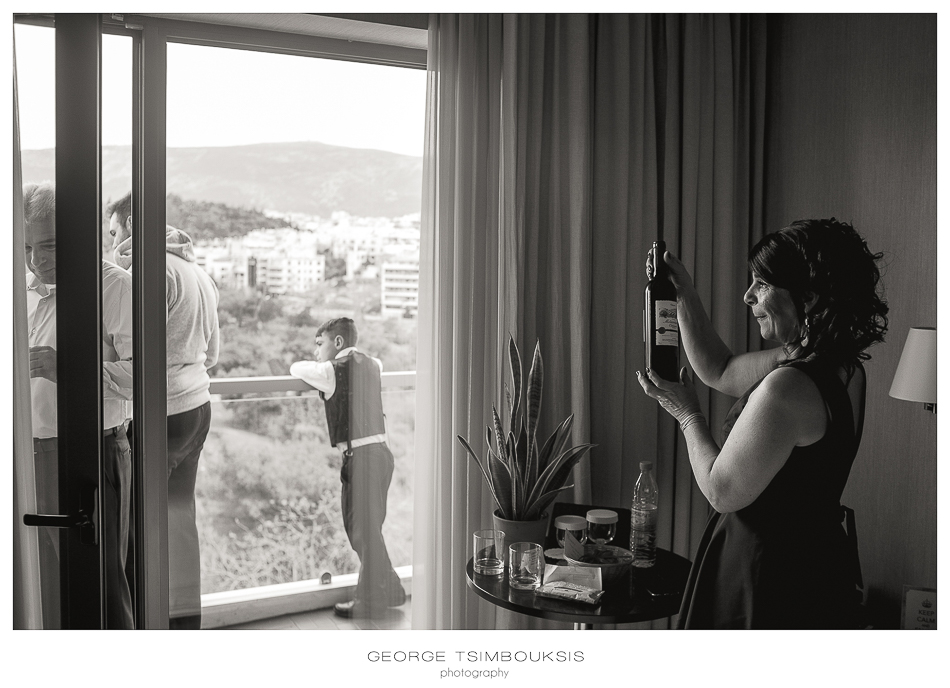 _Γάμος στην Αγία Φωτεινή Ιλισσού 10.jpg