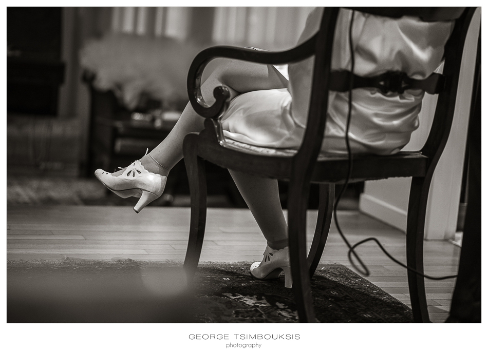 _Γάμος στην Αγία Φωτεινή Ιλισσού 41.jpg