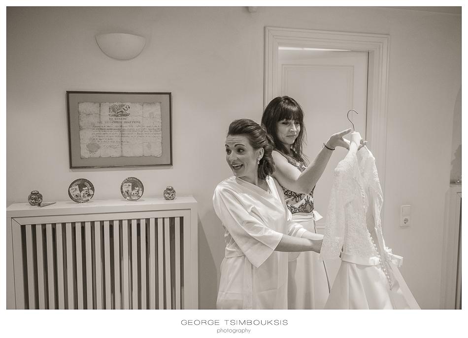 _Γάμος στην Αγία Φωτεινή Ιλισσού 62.jpg