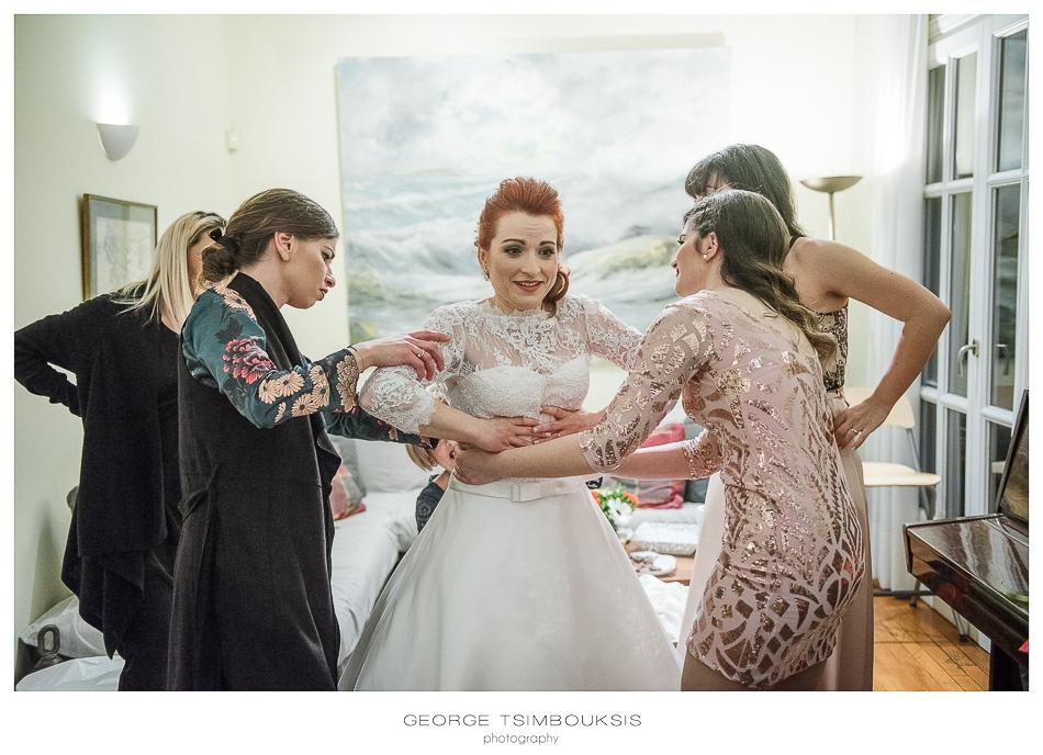 _Γάμος στην Αγία Φωτεινή Ιλισσού 69.jpg