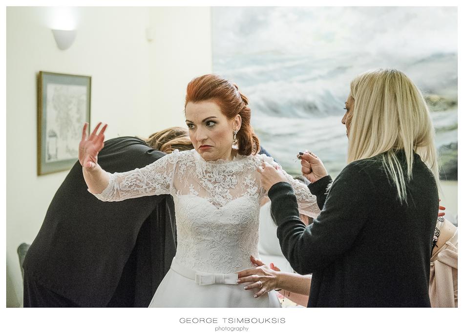 _Γάμος στην Αγία Φωτεινή Ιλισσού 73.jpg