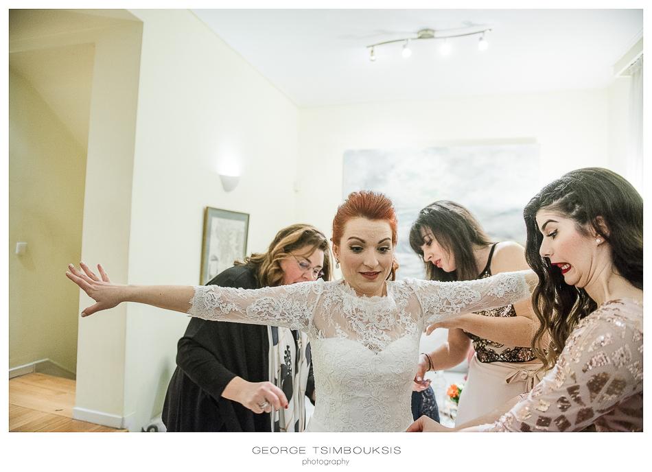 _Γάμος στην Αγία Φωτεινή Ιλισσού 72.jpg