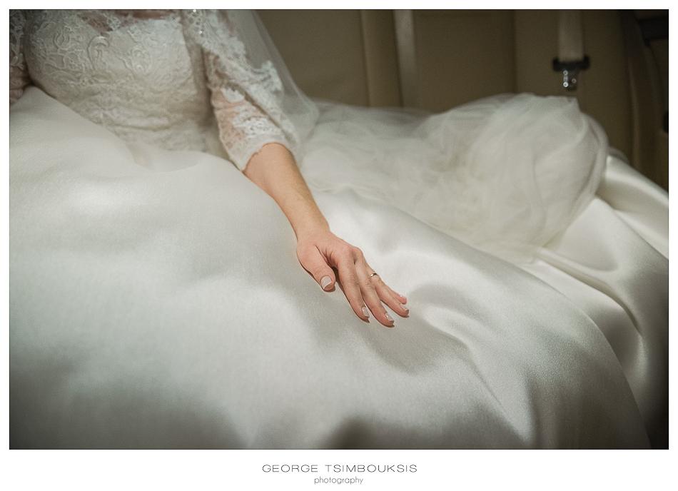 _Γάμος στην Αγία Φωτεινή Ιλισσού 83.jpg