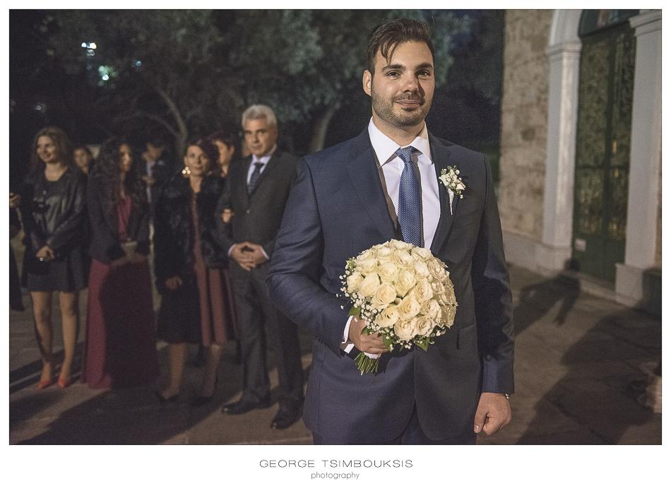 _Γάμος στην Αγία Φωτεινή Ιλισσού 87.jpg