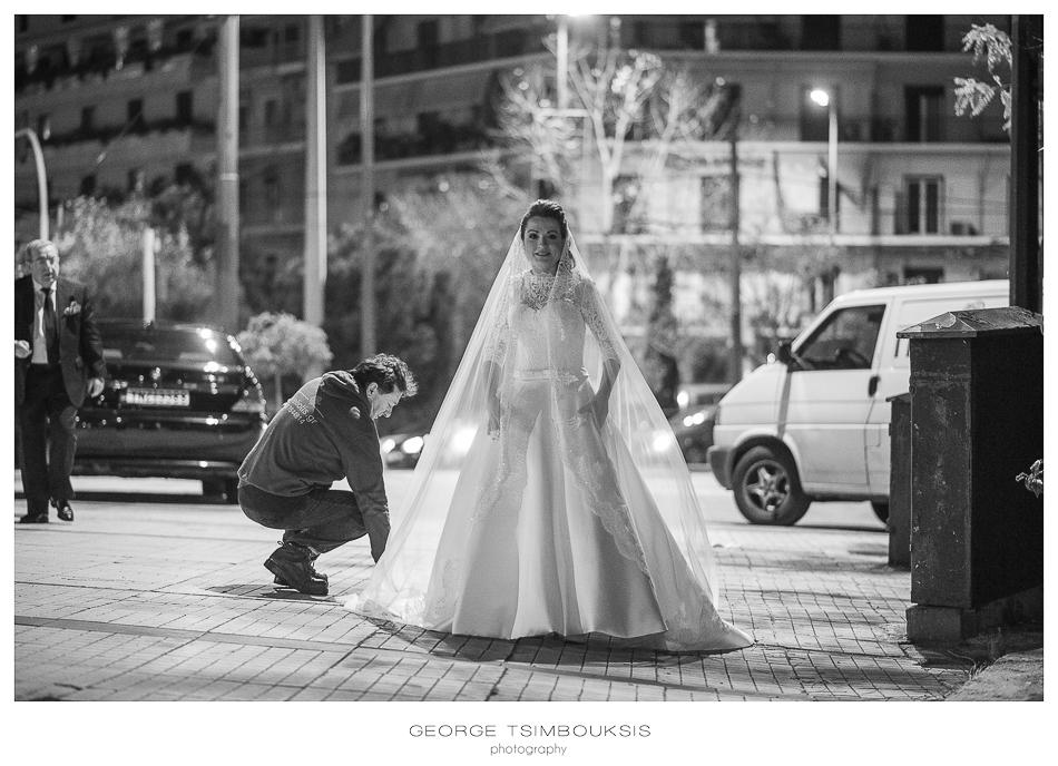 _Γάμος στην Αγία Φωτεινή Ιλισσού 90.jpg