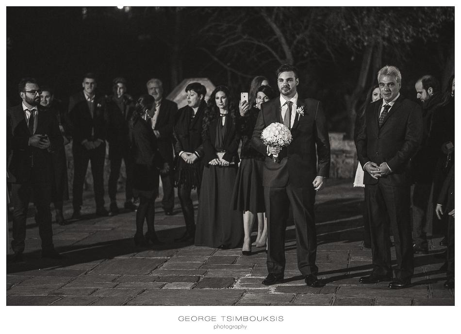_Γάμος στην Αγία Φωτεινή Ιλισσού 93.jpg