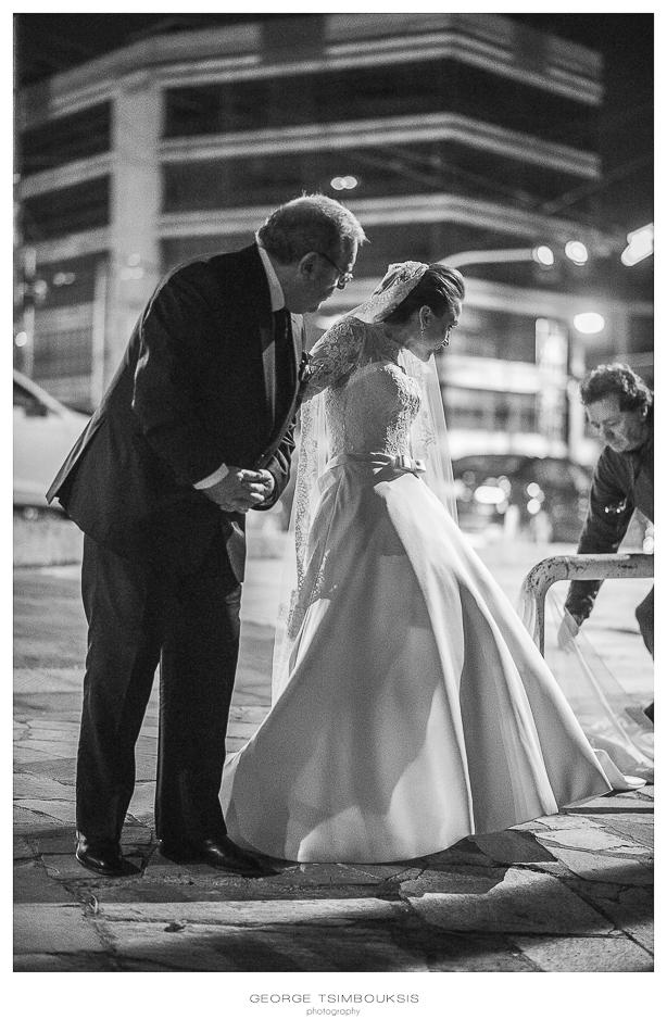 _Γάμος στην Αγία Φωτεινή Ιλισσού 92.jpg
